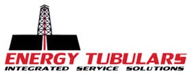 Energy Tubulars Logo