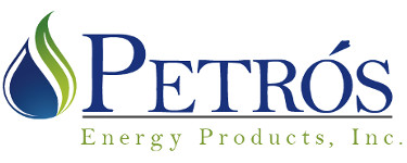 Petrós Energy Products