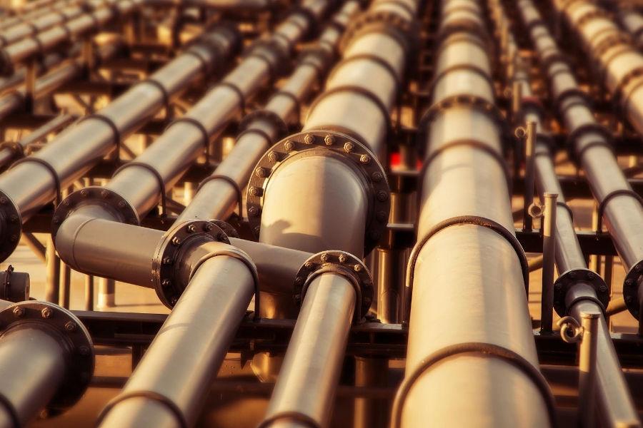 Petrós Energy Products