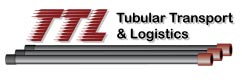 Tubular Transport and Logistics
